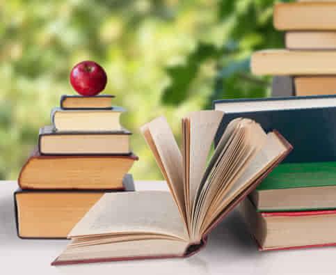 阅读能力的提高_如何提高孩子阅读能力